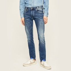 Pepe Jeans NOS Spike 34 Jeans