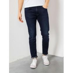 Petrol Ind Seaham Slim Jeans