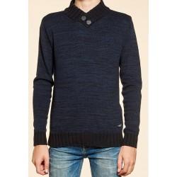Deelux Spring Pullover