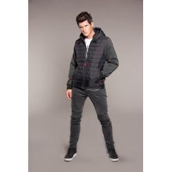 Deelux Samut Jacket