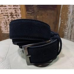 Ζώνη Leatherbrand