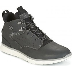 Timberland Killington Hiker...