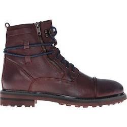 Giacomo Carlo Boots