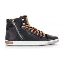 Bullboxer Sneaker 596K55836A