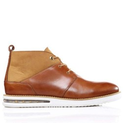 NOBRAND Foxtrot Shoes