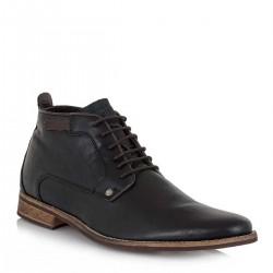 Bullboxer Boots 571K55228C