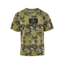 Pepe Jeans Sherbone T-Shirt