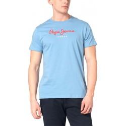 Pepe Jeans Eggo T-Shirt
