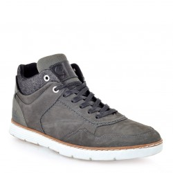 Bullboxer Sneakers H57753062