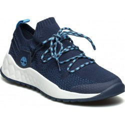 Timberland Solar Wave Low...