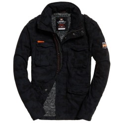 Superdry Classic Rookie...