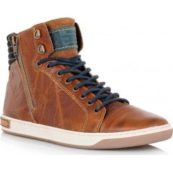 Bullboxer Sneakers 596K55836A