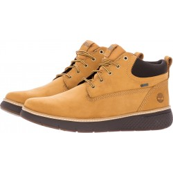 Timberland Cross Mark Gtx...